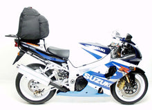 Load image into Gallery viewer, Suzuki GSXR 1000 K1, K2