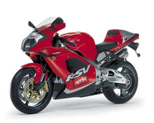 Load image into Gallery viewer, Aprilia RSV Mille (98-99)