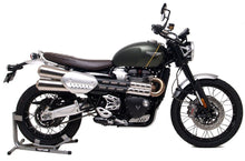Load image into Gallery viewer, Triumph Scrambler 1200 XE, XC (2019)