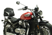 Load image into Gallery viewer, Triumph Bonneville SpeedMaster 1200 (2019)