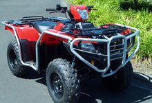 Load image into Gallery viewer, Honda TRX 520 FM1,FM2,FE2 (2020)