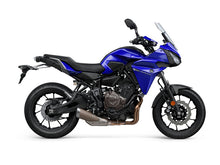 Load image into Gallery viewer, Yamaha MT-07R Tracer 700 (17-21)
