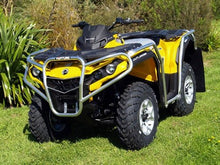 Load image into Gallery viewer, Can-Am ATV Outlander G2 500 (12-13)