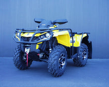 Load image into Gallery viewer, Can-Am ATV Outlander G2 650 XT (12-18)