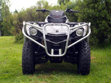 Can-Am ATV Outlander 450L (15-18)