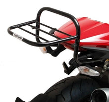 Load image into Gallery viewer, Ducati 1200 Monster - All Models (14-15)