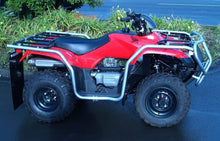 Load image into Gallery viewer, Honda ATV TRX 250 TE, TM (17-20)
