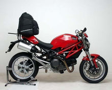 Load image into Gallery viewer, Ducati 1100 Monster (09)
