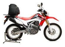 Load image into Gallery viewer, Honda CRF 250L (13-17)