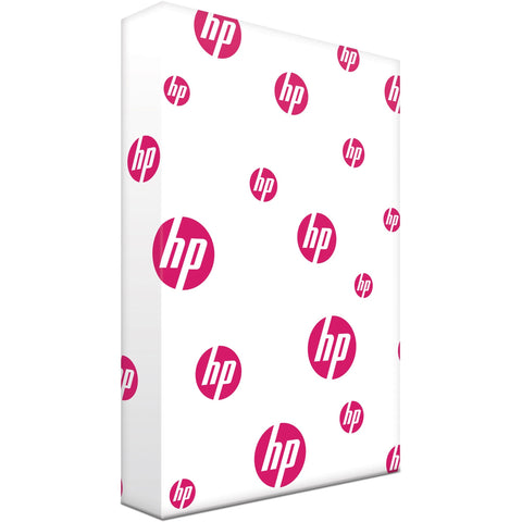 HP Papers MultiPurpose20 11x17 Copy & Multipurpose Paper