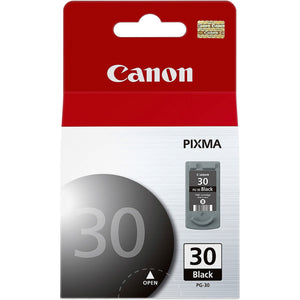 Canon PG-30 Original Ink Cartridge