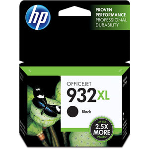 HP 932XL (CN053AN) Original Ink Cartridge