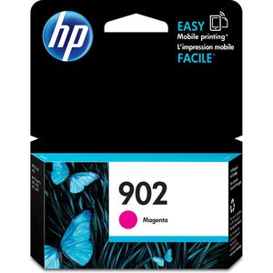 HP 902 (T6L90AN) Original Ink Cartridge
