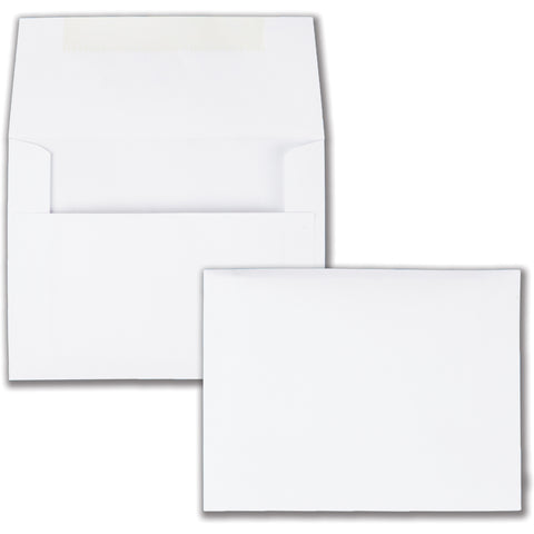 Quality Park Invitation Envelopes