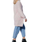 Load image into Gallery viewer, Rebecca Cardi - Baby Pink