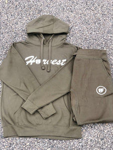 ATF HARVEST SWEATSUIT
