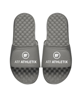 ATF ATHLETIX FULL WITH LOGO