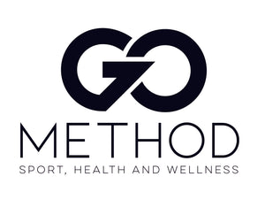 GOMETHOD FITNESS, S.L.