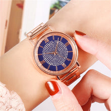 Load image into Gallery viewer, Casual Bracelet Watch for Woman
