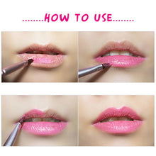 Load image into Gallery viewer, 10 Colors Moisturizer Lip Gloss