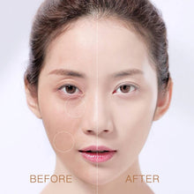 Load image into Gallery viewer, Primer Foundation Makeup Concealer