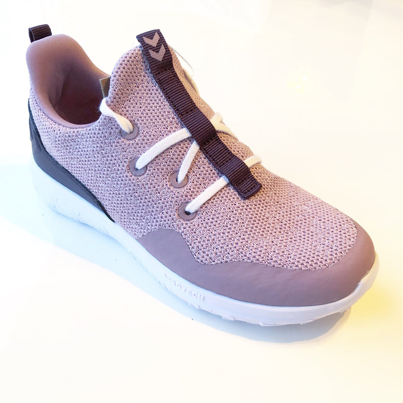 Hummel Actus Trainer Jr Mauve Shadow - Lillemaja