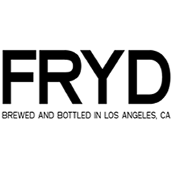 FRYD E LIQUID 50ML SHORTFILL VAPE JUICE 70VG EJUICE