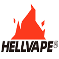 GENUINE HELLVAPE VAPE TANKS CHEAP UK VAPE SHOP FAST SHIPPING SUB OHM