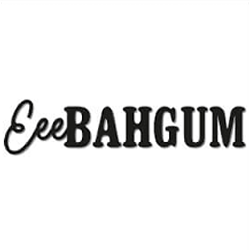 EEEBAHGUM E LIQUID 50ML VAPE JUICE SHORTFILL YORKSHIRE VAPER