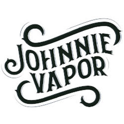 Johnnie Vapor 100ml E liquid Shortfill By Ruthless E Juice USA Vape Juice 70VG