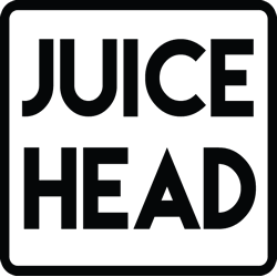 JUICE HEAD NICOTINE SALT 10ML 10MG / 20MG VAPE JUICE UK SHOP FRUIT