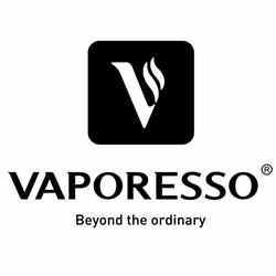 GENUINE VAPORESSO REPLACEMENT ATOMIZER COILS HEAD UK VAPE SHOP FREE DEL>£30