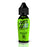 Apple & Pear On Ice E-Liquid Shortfill By Just Juice