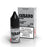 Cubano Silver Nic Salt E-Liquid by VGOD