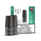 Menthol Dot Pro Pods Twin Pack by Vampire Vape