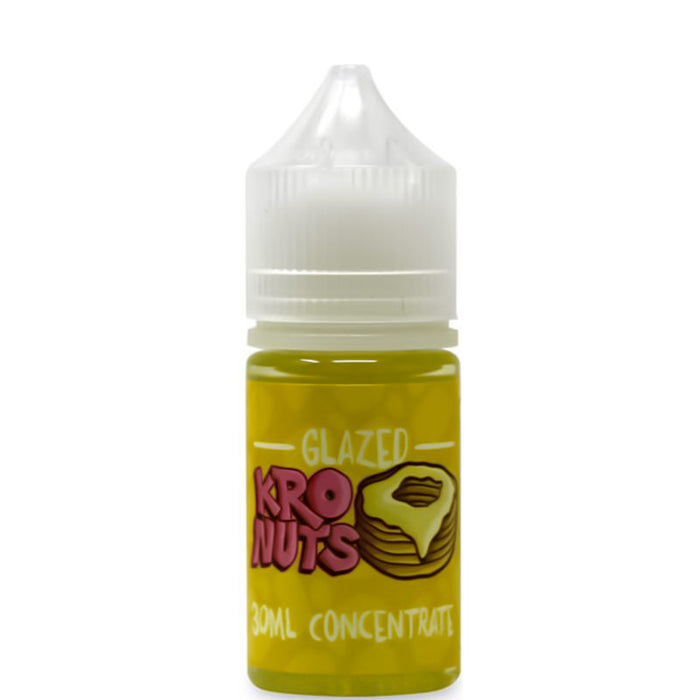 Kronuts E-Liquid Flavour Concentrate by Donuts