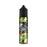 Honeydew & Berries Kiwi Mint E-Liquid Shortfill by Juice N Power