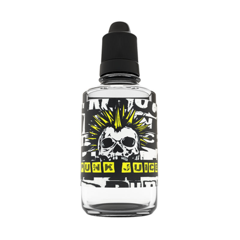 Hooligan E-Liquid Flavour Concentrate by Punk Juice