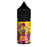 Mango Strawberry E-Liquid Flavour Concentrate By Nasty Juice Cush Man