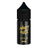 Gold Blend E-Liquid Flavour Concentrate By Nasty Juice Tobacco