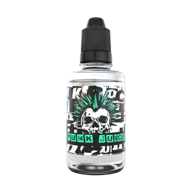 Rancid E-Liquid Flavour Concentrate by Punk Juice