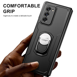 Ring Amour Case for Samsung Galaxy Z Fold