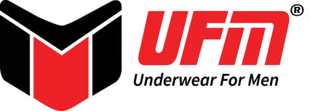 athletic-underwear
