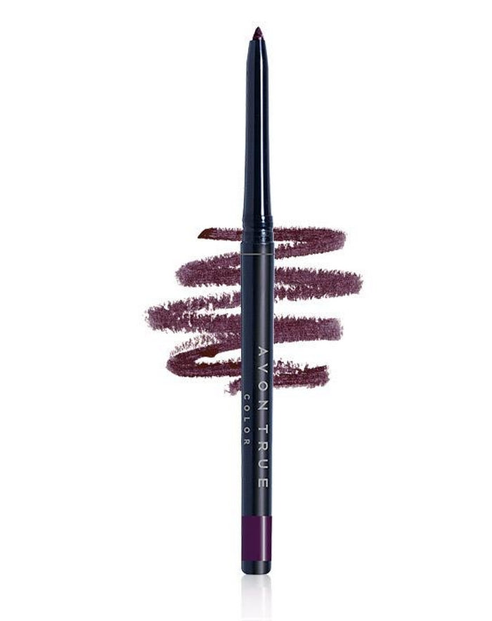 Avon True Color Glimmersticks Eyeliner