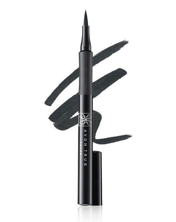 Avon True Color SuperExtend Precise Liquid Pen