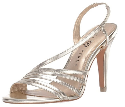 Katy Perry Women's The Bryson