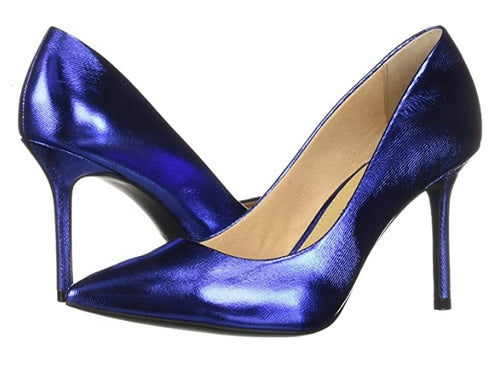 Katy Perry Women's The Sissy Pump