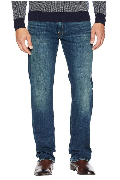 Lucky Brand Men's 363 Vintage Straight Jeans