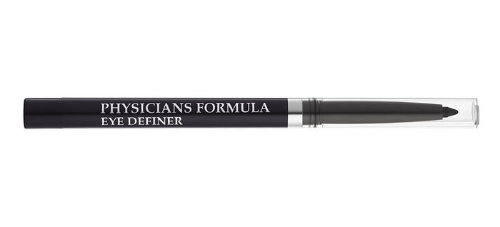Physicians Formula Eye Definer Automatic Eye Pencil