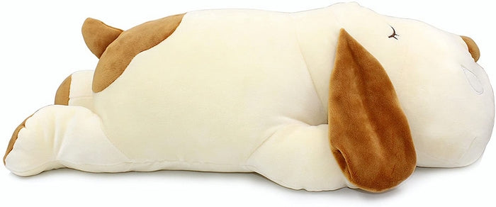Edmonds Mall - Soft Plush Pet Dog Hugging Anime Pillow